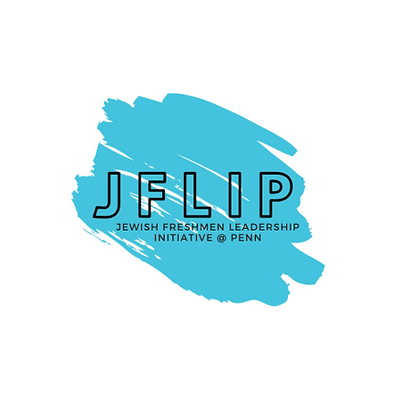 JFLIP.png