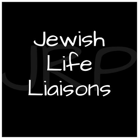Jewish life lisiasons (2).png
