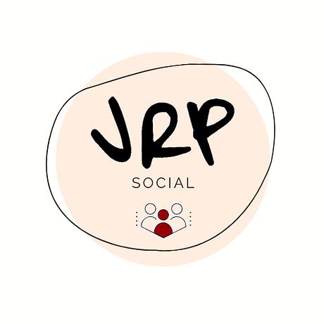 jrp social.png