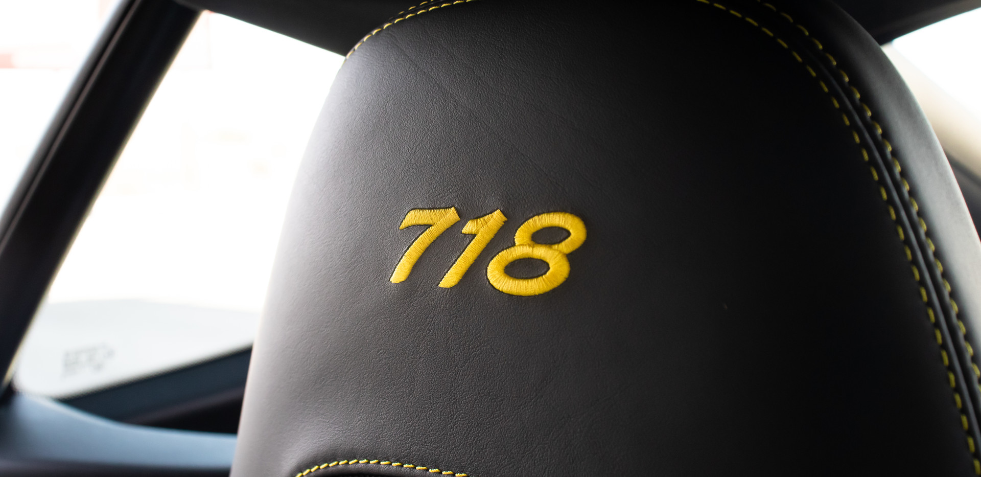 10032021-IMG_4186.jpg