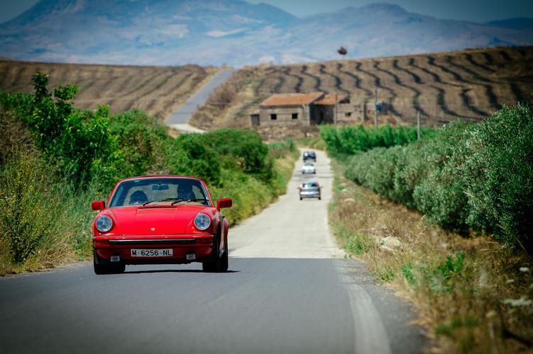 Sicily_1088.jpg