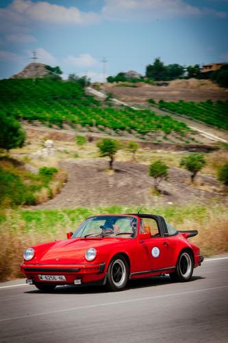 Sicily_2566.jpg
