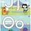 Thumbnail: A to Z playdough mats