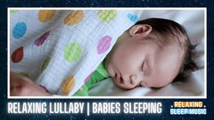 Baby Sleep Songs   Sleeping Baby