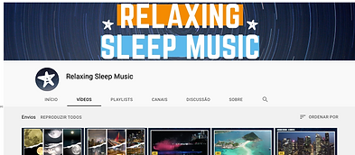 relaxing-sleep-music-study-music-relax-music-meditation-music-fall-asleep-fast.png