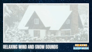 Relaxing Winter Sounds