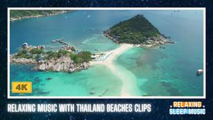 Relaxing Sounds   Beaches