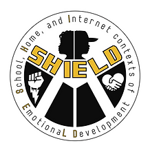LOGO-SHIELD-color-with-outlines-on-white