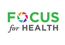 Focus for Health.png