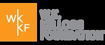 wkkf logo.png
