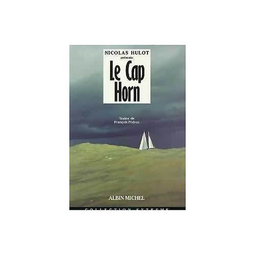 Le Cap Horn