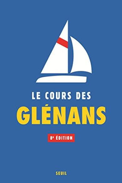 Le cours de Glénans