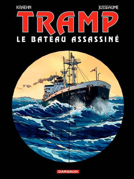Tramp T3