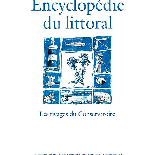 Encyclopédie du littoral
