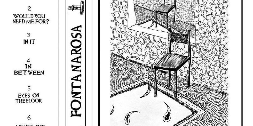 Fontanarossa