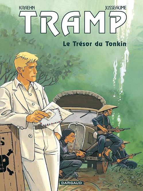 TRAMP T9