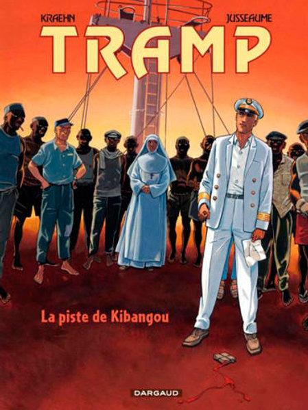 Tramp T6