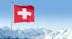 nanos Swiss Compounders - the 2nd