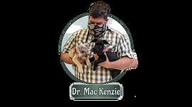 Dr. Mac Kenzie.png