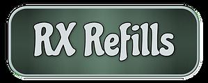 RX REFILLsbutton.png