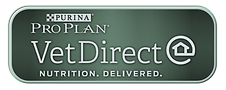 VetDirect.png