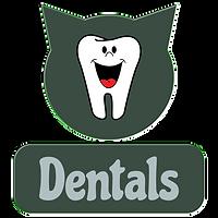 Dentals.png