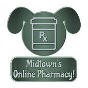 Online Pharmacy Button.png
