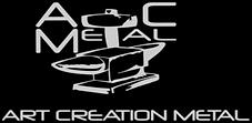logo-forgeron-julien 2.png