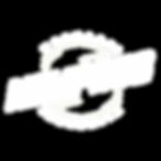 master kompas logo baru White.png