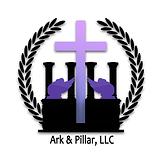 Arkandpillar_1500.png