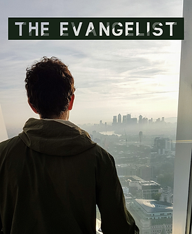 TheEvangelist_Cover.png