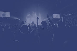 Youth worshipping_edited.jpg