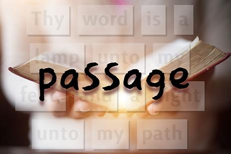 Passage_Cover_v2_rec.png