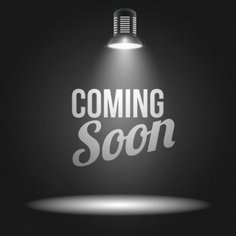 coming soon_edited.jpg