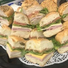 Sandwich Platter_edited.jpg