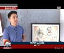 ABS-CBN TV Patrol