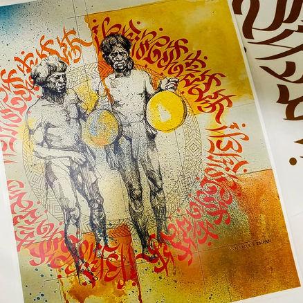 Sining Kultura cover.jpg