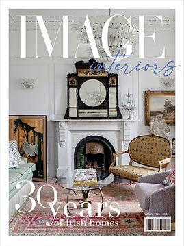 Cover final Annual.jpg