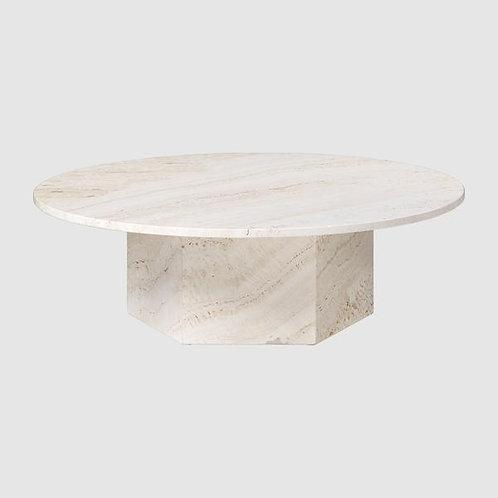 Epic Coffee Table - Round, 110cm diameter