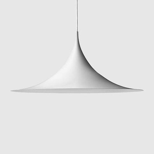 Semi Pendant - 60cm diameter