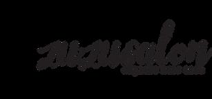 zuzu_logo_FNL.png