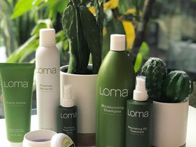 We Now Carry Loma Products!