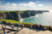 medium-Cliffs of Moher-4.jpg
