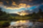 medium-Glendalough.jpg