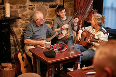 medium-Music at The Rostrevor Inn.jpg