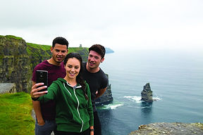 medium-Cliffs of Moher.jpg