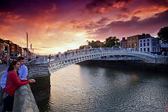 medium-Ha'penny Bridge.jpg