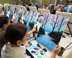 BYOB-Painting-Classes-Hoboken_300x240