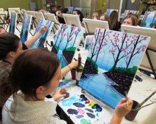 BYOB-Painting-Classes-Hoboken_300x240.jp