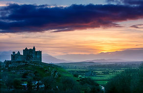 medium-Cashel Castle 7.jpg